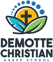 Demotte Christian Grade School